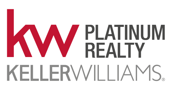 KW-PLATINUMRealty-logo